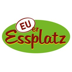 Euer Essplatz - Logo